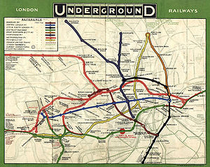 300px-Tube_map_1908-2